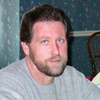 Dave Pritchett