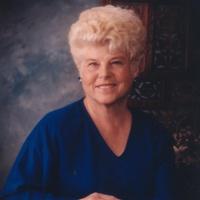 Wanda Marian Schmidt