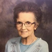 Connie Lynn Wick