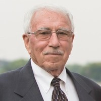 Larry E. Stirrett