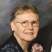 Lorna J. Haskin