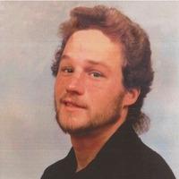 Terry M. Gentner