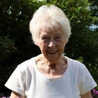 Carol Lynn Galligan