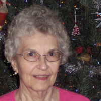 Norma E. Ritchie