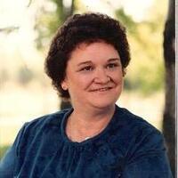 Ileene M. Hall