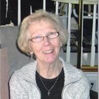 Joyce Goller