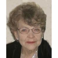 Marilyn Ann Wendorf