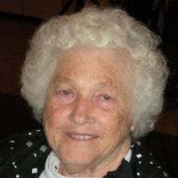 Louise Ellen Stierman
